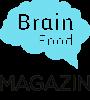brainfood_logo_webseite_2018