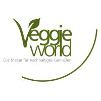 veggieworldlogo